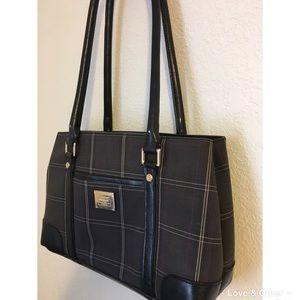 Liz Claiborne Liz Claiborne Kelsey Mini Tote Bag Z8bkSr3P
